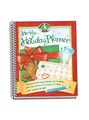 View Ho-Ho-Holiday Planner Organizer