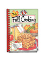 View Tasty Fall Cooking Cookbook