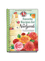 View My Favorite Newlywed Recipes - Blank Cookbook