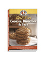 View Best-Ever Cookies, Brownies & Bars Cookbook