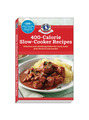 View 400-Calorie Slow-Cooker Recipes Cookbook