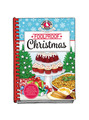 View Foolproof Christmas Cookbook