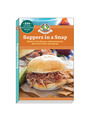 View Suppers in a Snap Cookbook