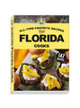 View All-Time-Favorite Recipes from Florida Cooks Cookbook