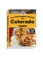 View All-Time-Favorite Recipes from Colorado Cooks Cookbook