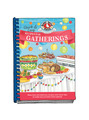 View Quick & Easy Recipes for Gatherings Cookbook