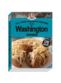 View All-Time-Favorite Recipes from Washington Cooks Cookbook