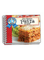 View Our Favorite Pasta Recipes Cookbook - Photo Cover