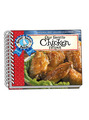 View Our Favorite Chicken Recipes Cookbook – Photo Cover
