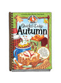 View Quick & Easy Autumn Cookbook