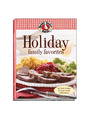 View Holiday Family Favorites