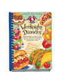 View Weeknight Dinners Cookbook