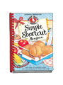 View Simple Shortcut Recipes Cookbook