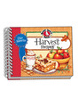 View Our Favorite Harvest Recipes Cookbook