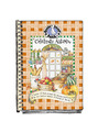 View Celebrate Autumn Cookbook