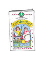 View Country Friends® Garden Fun #17 Cookbook