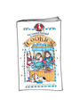View Country Friends® Cookies Cookbook #21