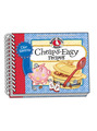 View Our Favorite Cheap & Easy Recipes Cookbook