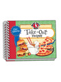 View Our Favorite Take-Out Recipes Cookbook