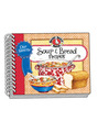 View Our Favorite Soup & Bread Recipes Cookbook