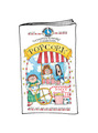 View Country Friends® Popcorn Cookbook #37