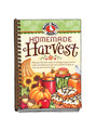 View Homemade Harvest Cookbook