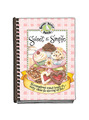 View Sweet & Simple Cookbook