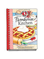 View Farmhouse Kitchen Cookbook
