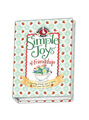 View Simple Joys of Friendship Cookbook