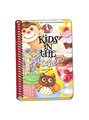 View Kids in the Kitchen Cookbook