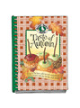 View Taste of Autumn Cookbook