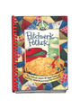View Patchwork Potluck Cookbook