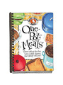 View One-Pot Meals Cookbook