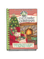 View Cozy Country Christmas Cookbook