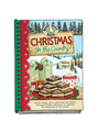 View Christmas in the Country Cookbook