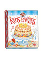 View Kids' Parties Planner Organizer