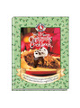 View Gooseberry Patch Very Merry Christmas Cookbook