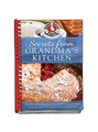 View Secrets from Grandma's Kitchen updated with photos Cookbook