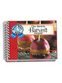 View Our Favorite Harvest Recipes Cookbook - Back with a Photo Cover
