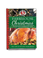View Farmhouse Christmas Cookbook - Now with Photos!
