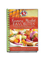 View Farmers Market Favorites - Now With Photos! Cookbook