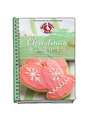 View Christmas Cookie Jar Cookbook - Now with Photos!