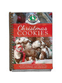 View Christmas Cookies Cookbook