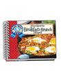 View Our Favorite Breakfast & Brunch Recipes - Now with a Photo Cover Cookbook
