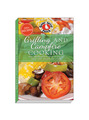 View Grilling & Campfire Cooking - Paperback Cookbook
