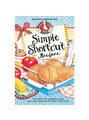 View Paperback Version of Simple Shortcut Recipes Cookbook