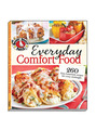 View Everyday Comfort Food