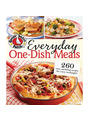 View Everyday One-Dish Meals