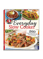 View Everyday Slow Cooker