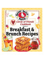 View Gooseberry Patch Circle of Friends 25 Breakfast & Brunch Recipes